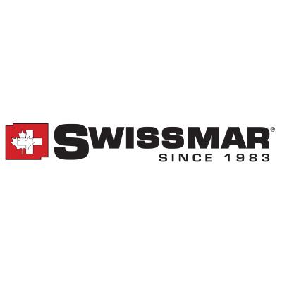 Swissmar