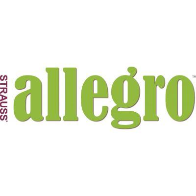Strauss Allegro