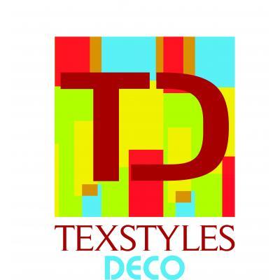 Texstyle déco