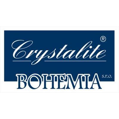 Crystalite Bocemia