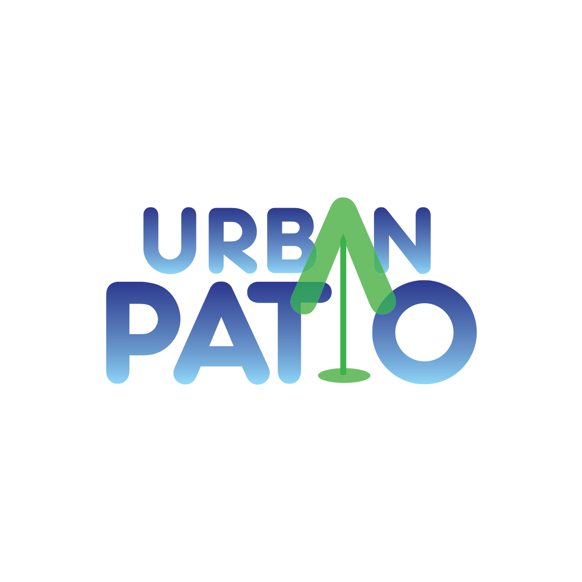 URBAN PATIO
