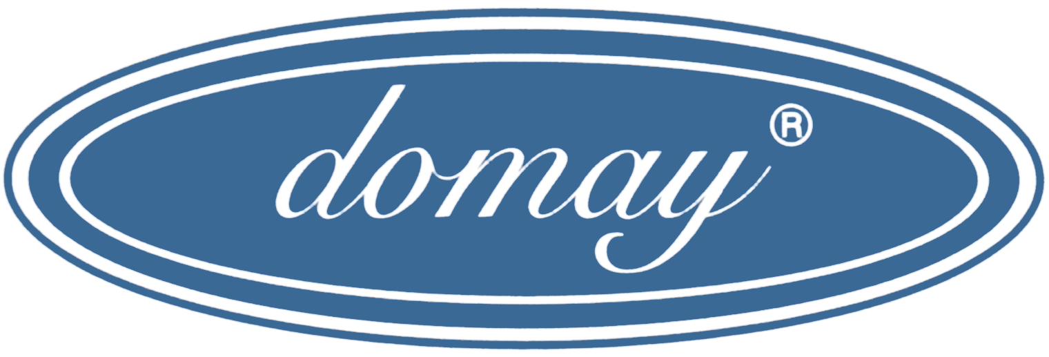 DOMAY