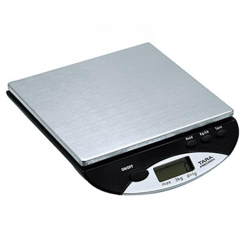 Balance de cuisine digitale 3 kg tara precision cuisina - Balance de cuisine digitale ...