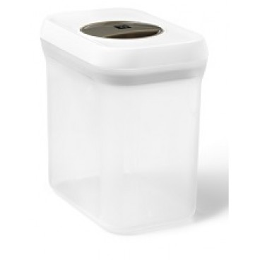 CONTENANT RECTANGLE POUR ALIMENTS 1.5 L