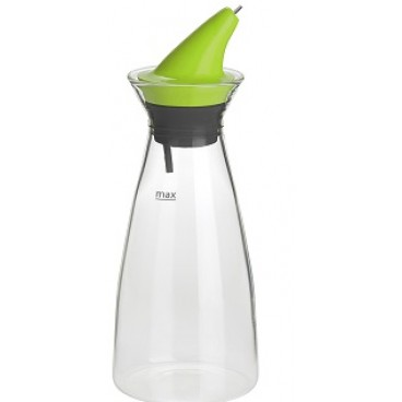 BOUTEILLE D'HUILE 310 MLPERFECT DRIPLESS
