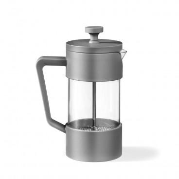CAFETIÈRE À PISTON 350 ML