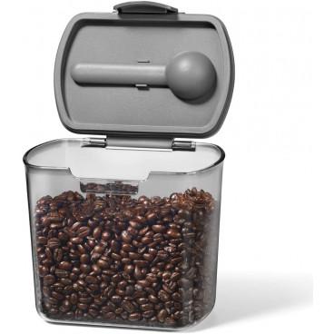 CONTENANT À CAFÉ 1.4 L PROKEEPER