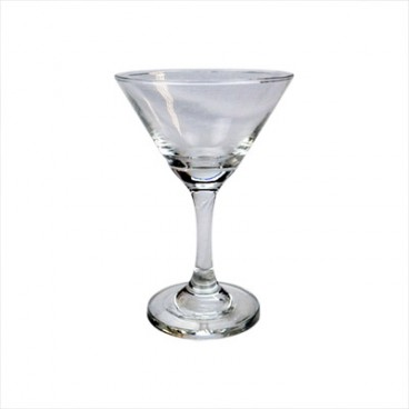 COUPE À MARTINI 140 ML