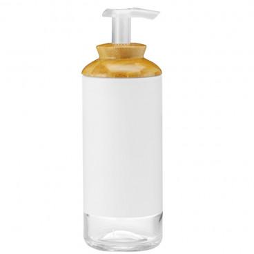 DISTRIBUTEUR DE SAVON/LOTION 355 ML SOAP OPERA