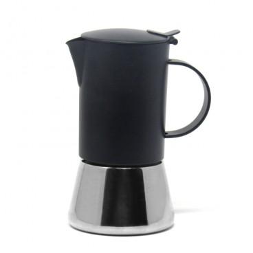 CAFETIÈRE À ESPRESSO 250 ML CAFÉ CULTURE