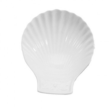 COQUILLE ST-JACQUES 17.5 CM B.I.A
