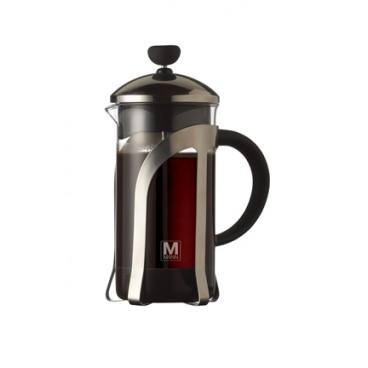CAFETIÈRE À PRESSION DE 350 ML