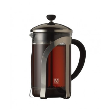 CAFETIÈRE À PRESSION DE 800 ML