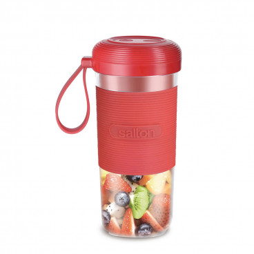 BLENDER PERSONNEL ROUGE 50 WATTS