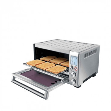 FOUR GRILLE PAIN 1800 WATTS SMART OVEN PRO