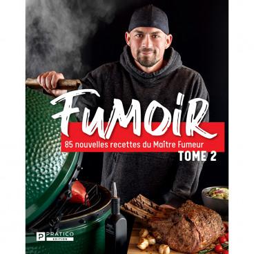FUMOIR 2