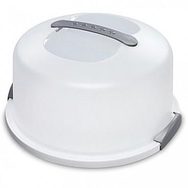 cloche g teau accessoires de p tisserie p tisserie tous les produits cuisina. Black Bedroom Furniture Sets. Home Design Ideas