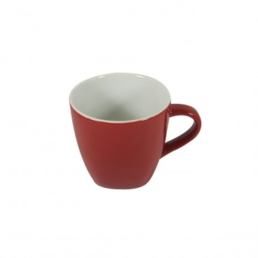 TASSE 415 ML ROUGE