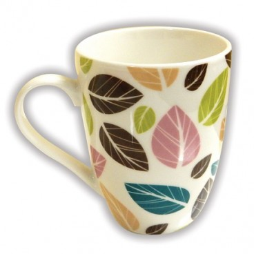 TASSE SPRING FEVER 300 ML