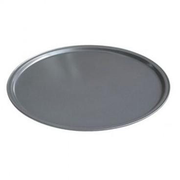 PLAQUE À PIZZA ANTI-ADHÉSIVE DE 30 CM