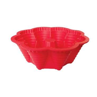 MOULE ROUGE SILICONE