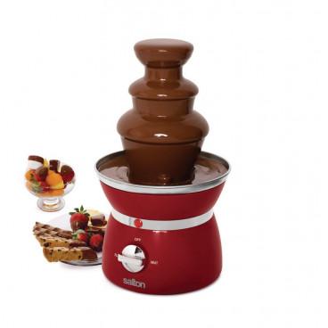 FONTAINE À CHOCOLAT 90 WATTS