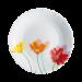 ASSIETTE À DESSERT 19 CM OPAL FLOWERLY